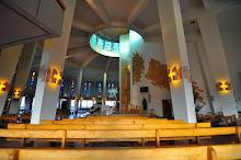 Parafia N.M.P.Matki Kościoła fot.Mariusz Kiryła 17.01.2015 r. (1 z 1)-15.jpg